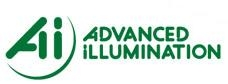 Advanced Illumination Distributor - Norhtwest, Bay Area and Gulf Region (Not all products availible in all territories)