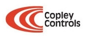 Copley Controls Distributor - Norhtwest, Bay Area and Gulf Region (Not all products availible in all territories)