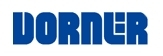 Dorner Distributor - Norhtwest, Bay Area and Gulf Region (Not all products availible in all territories)