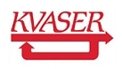Kvaser Distributor - Norhtwest, Bay Area and Gulf Region (Not all products availible in all territories)