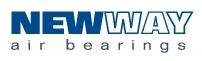 New Way Air Bearings Distributor - Norhtwest, Bay Area and Gulf Region (Not all products availible in all territories)