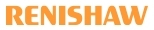 Renishaw Distributor - Norhtwest, Bay Area and Gulf Region (Not all products availible in all territories)