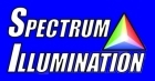 Spectrum Illumination Distributor - Norhtwest, Bay Area and Gulf Region (Not all products availible in all territories)